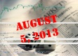 13-08-05_Small-Cap-Stock-Trading