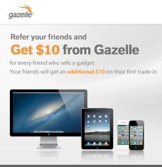 gazelle-trade-in-program