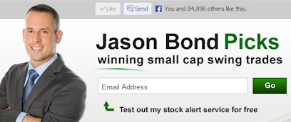 Jason-Bond-Free-Newsletter-Offer-sm