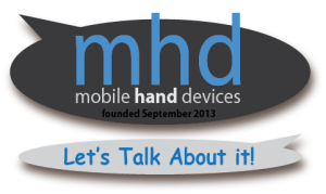 mobile-hand-devices-logo_founded-header_150dpi