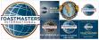 TM-Logos