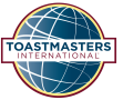 toastmasters_international_logo[1]