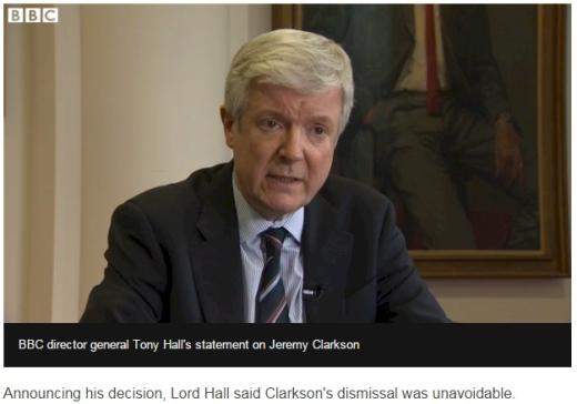 15-0325_BBC_Lord-Hall_statement-on-Jeremy-Clarkson