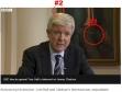 15-0325_BBC_Video-Frame-Errors_Lord-Hall_statement-on-Jeremy-Clarkson