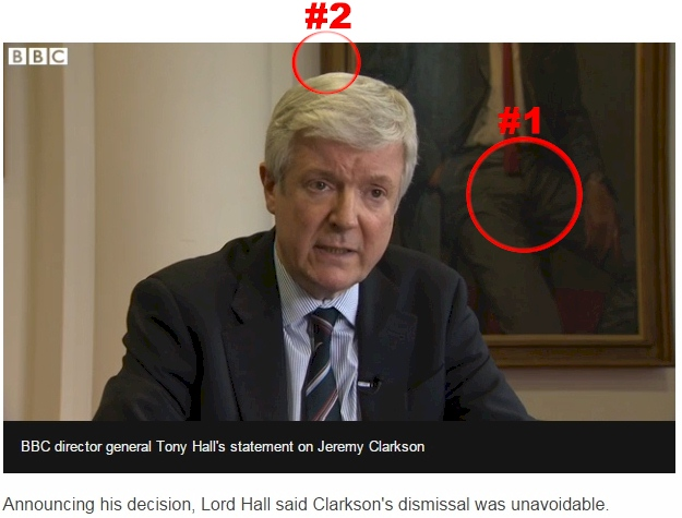 15-0325_BBC_Video-Frame-Errors_Lord-Hall_statement-on-Jeremy-Clarkson
