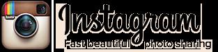 AE_Instagram_Logo
