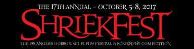 shriekfest-masthead-2017-v2